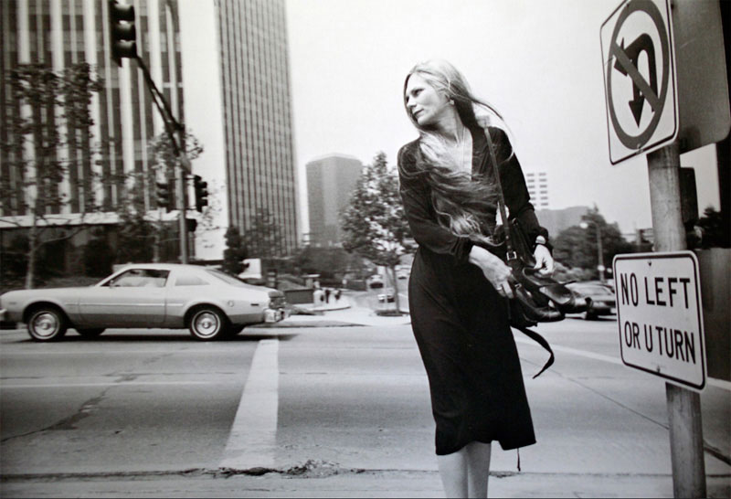 Winogrand-Women-are-beautiful