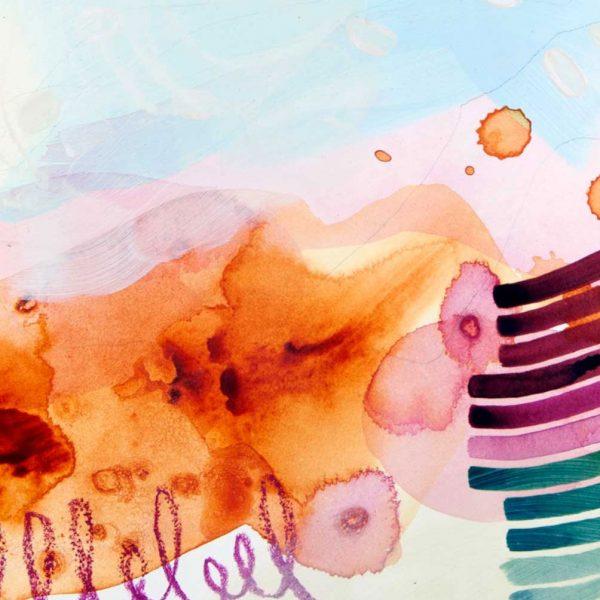 OS---Detail-2---Ice-Cream-#2