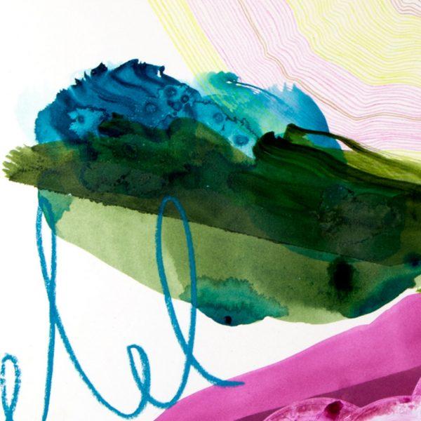 OS---Detail-1---Pen-y-Fan