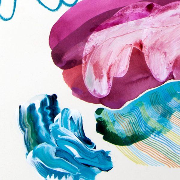OS---Detail-2---Pen-y-Fan