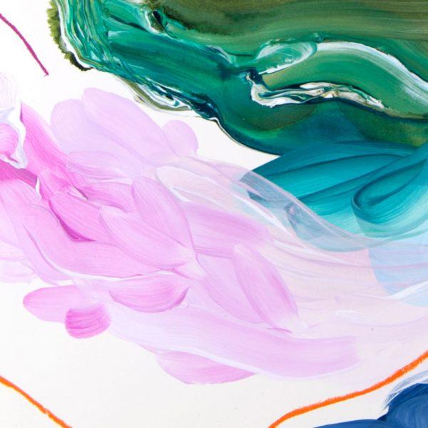 OS---Detail-2---Take-My-Hand-#2