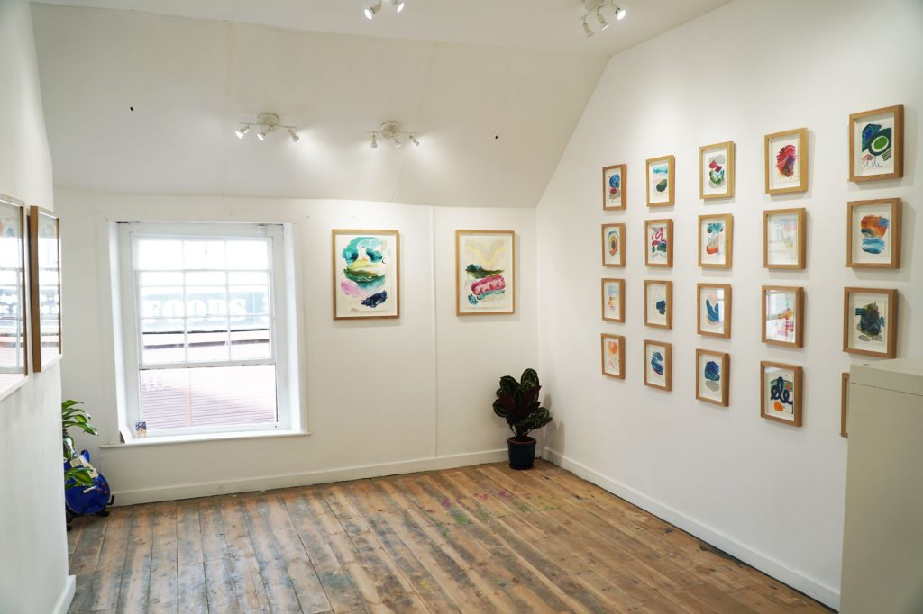 whole-gallery-and-studio-space