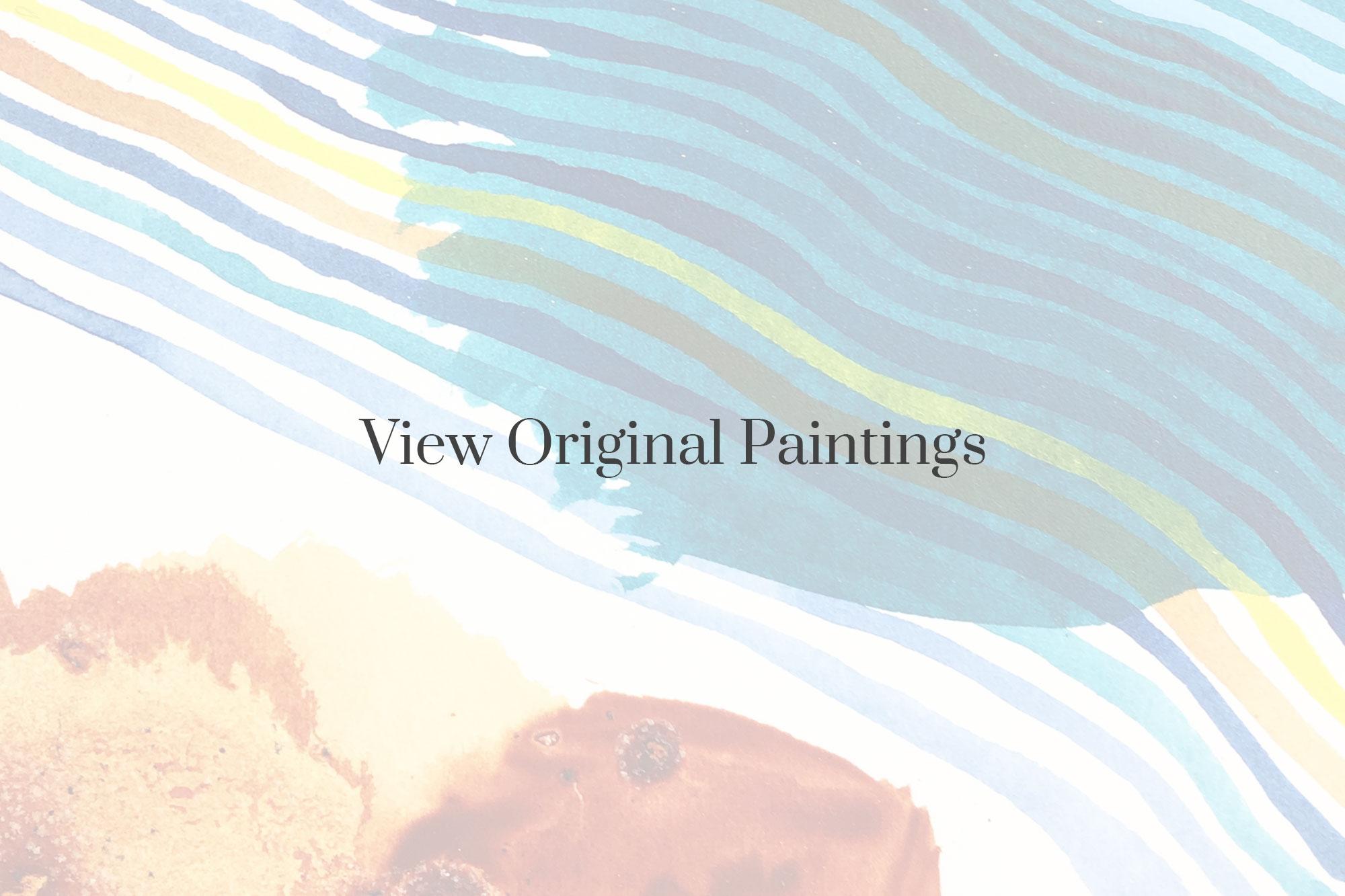 View Original Painting