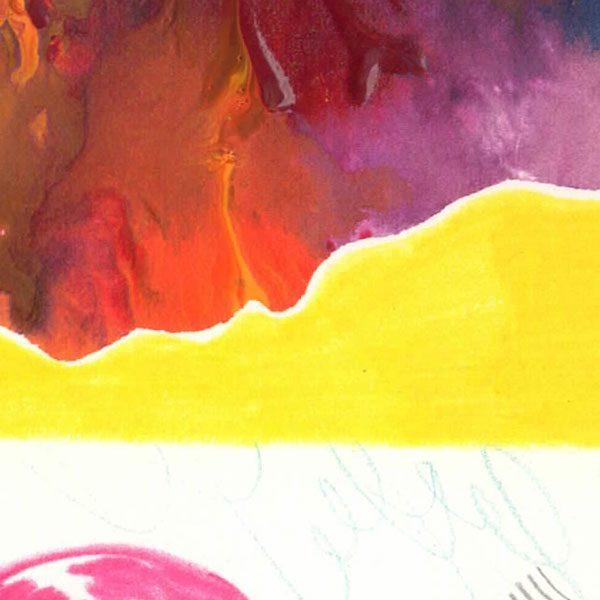OS---Detail-1---Watch-For-Fallen-Rock-#2