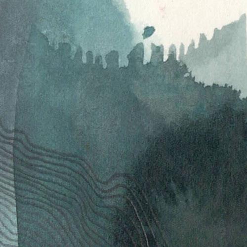 OS---Detail-2---Strawberry-Plains