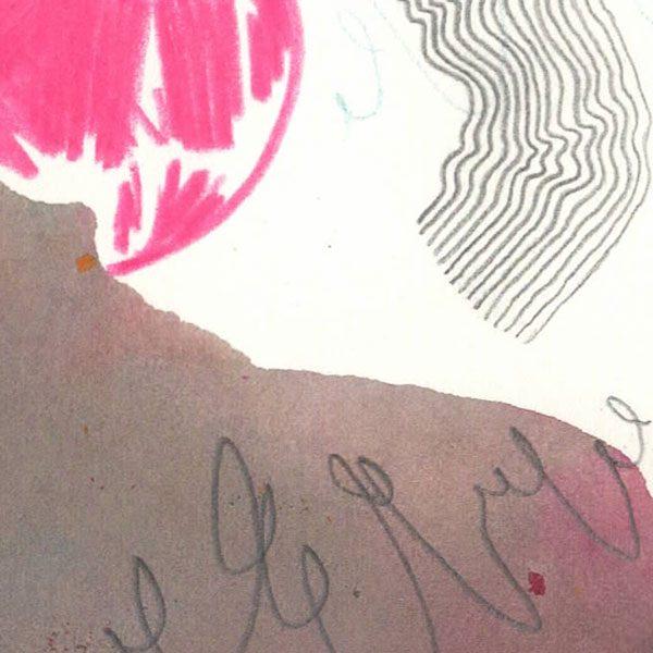 OS---Detail-2---Watch-For-Fallen-Rock-#2