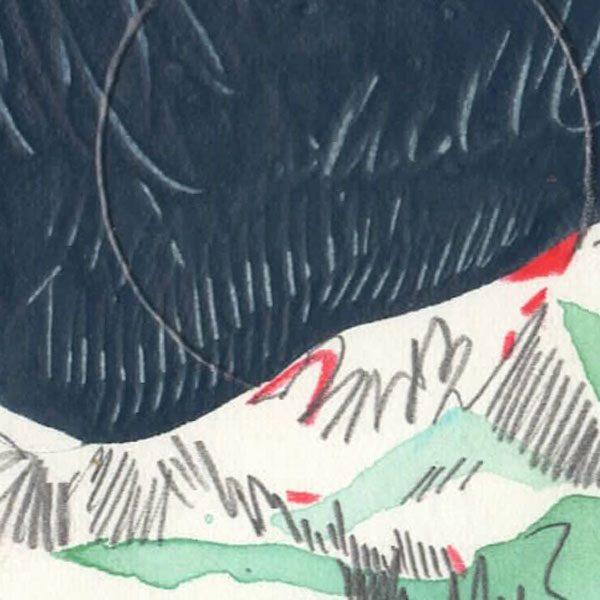 OS---Detail-1---Mountain-Retreat
