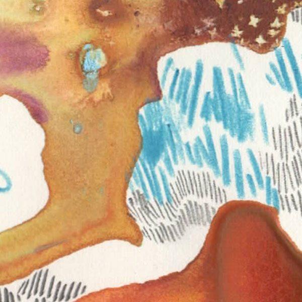 OS---Detail-2---Iron-Mood