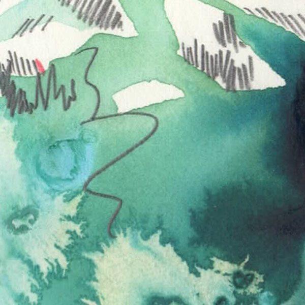 OS---Detail-2---Mountain-Retreat