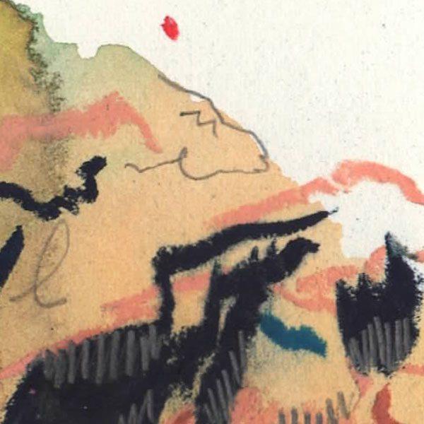 OS---Detail-2---Peach-Rock,-VA