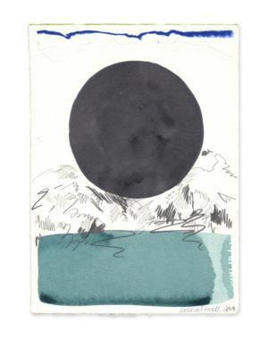 OS---Mountain-and-Moon-#2