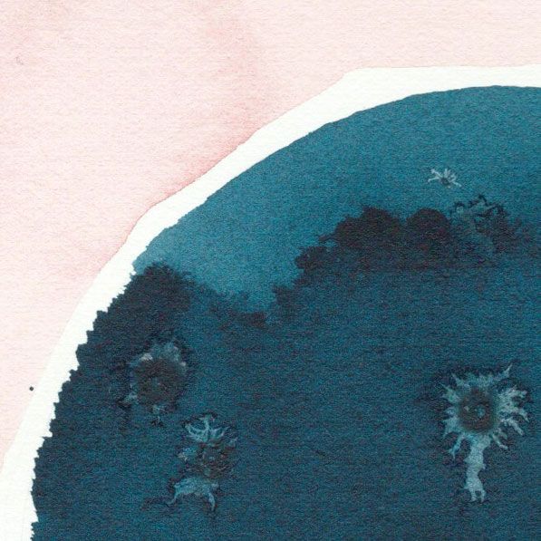 OS---Moon-#4---Detail-1