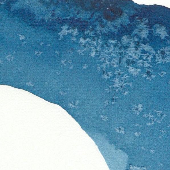 OS---Moon-#5---Detail-1
