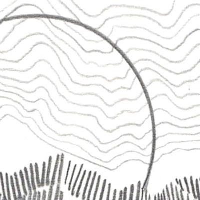 OS---Antonio---Detail-2