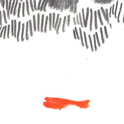OS---Antonio---Detail-3