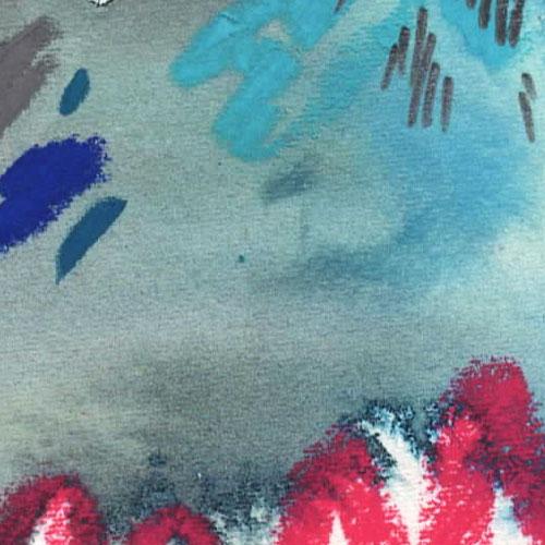 OS---Around-The-Turqoise-Lake---Detail-2