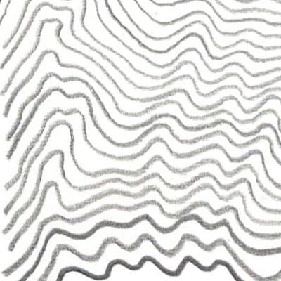 OS---Crunch---Detail-3