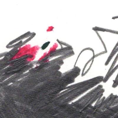 OS---Fuel---Detail-1