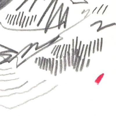 OS---Fuel---Detail-2