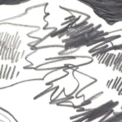 OS---Fuel---Detail-3