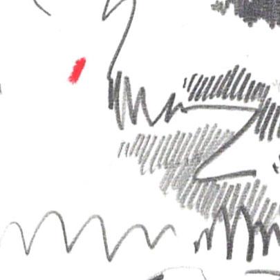 OS---KAO---Detail-1
