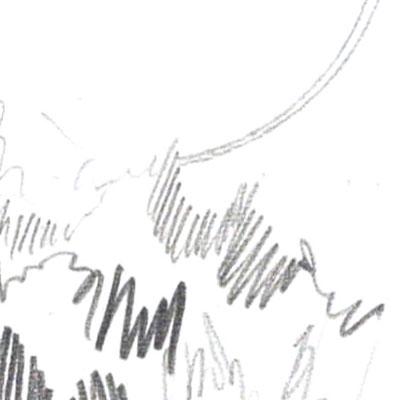 OS---KAO---Detail-3