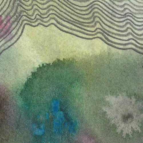 OS---Kassiani---Detail-3