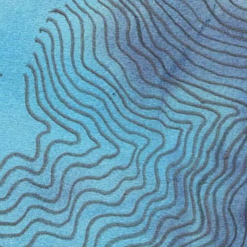 OS---Kayaking-View---Detail-3