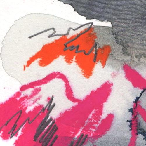 OS---Mt.-Anubis---Detail-2
