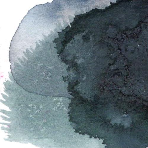 OS---Mt.-Anubis---Detail-3