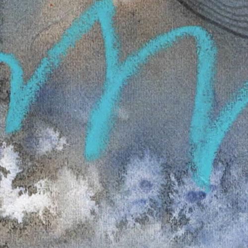 OS---Mt.-Fuji---Detail-2