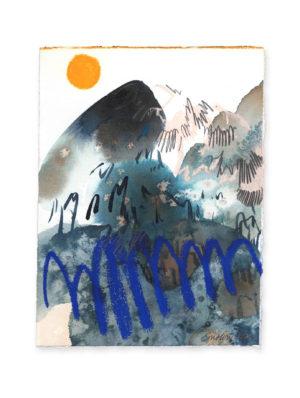 OS---Mt.-Jumanji