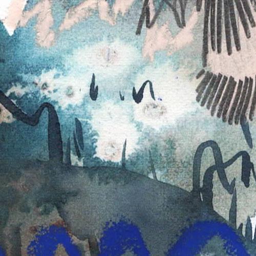 OS---Mt.-Jumanji---Detail-1