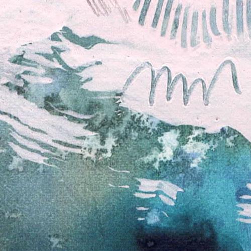 OS---Mt.-Laurel---Detail-1