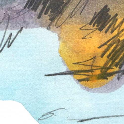 OS---Mt.-Lyrical---Detail-1