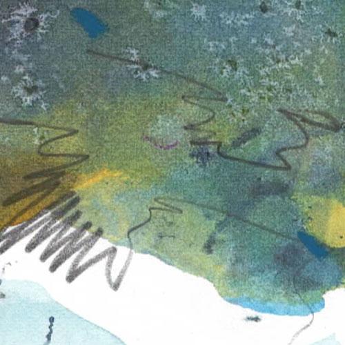 OS---Mt.-Lyrical---Detail-3