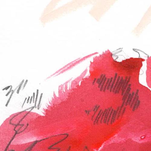 OS---Mt.-Mahalo---Detail-2