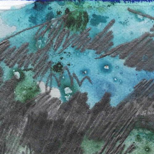 OS---Mt.-Plummet---Detail-2
