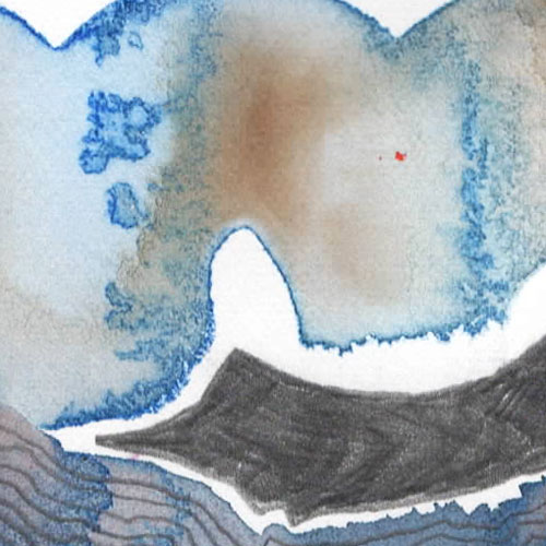 OS---Mt.-Timber---Detail-2