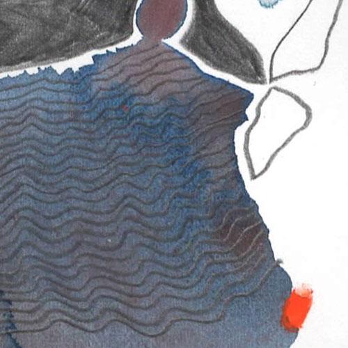 OS---Mt.-Timber---Detail-3