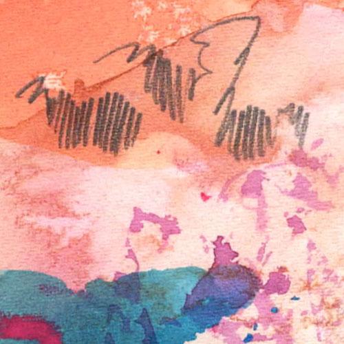 OS---Pretty-Rusty---Detail-2