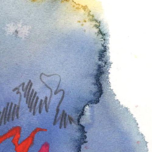 OS---Woah---Detail-4