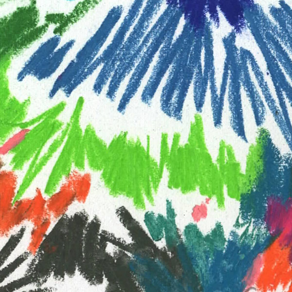 OS---Botanical-Masterclass---Detail-2