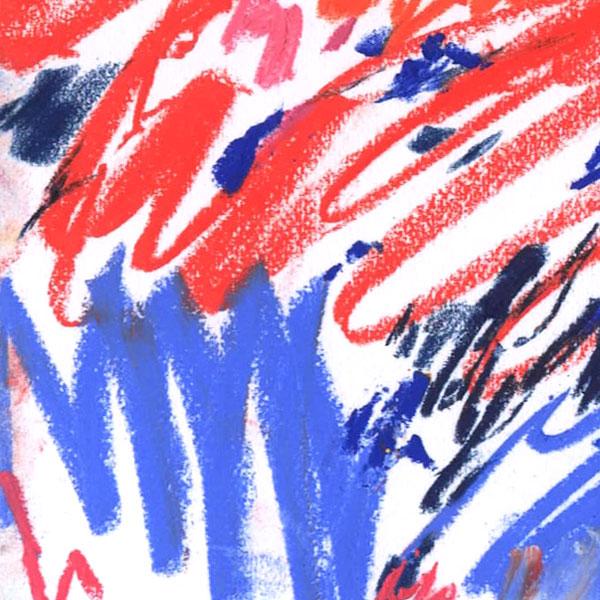 OS---Burning---Detail-1