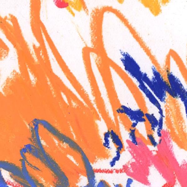 OS---Burning---Detail-2