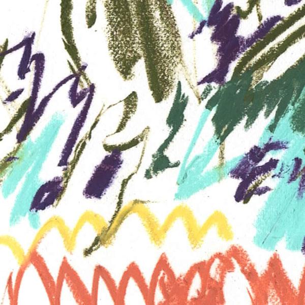 OS---Chaoss---Detail-1
