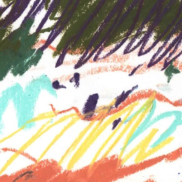 OS---Chaoss---Detail-2