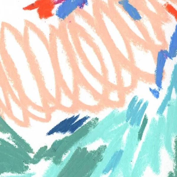 OS---Cotton-cano---Deatil-2