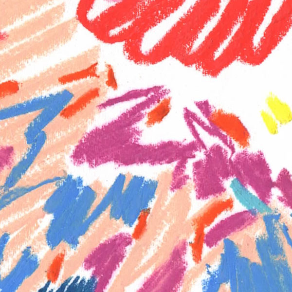 OS---Cotton-cano---Detail-1