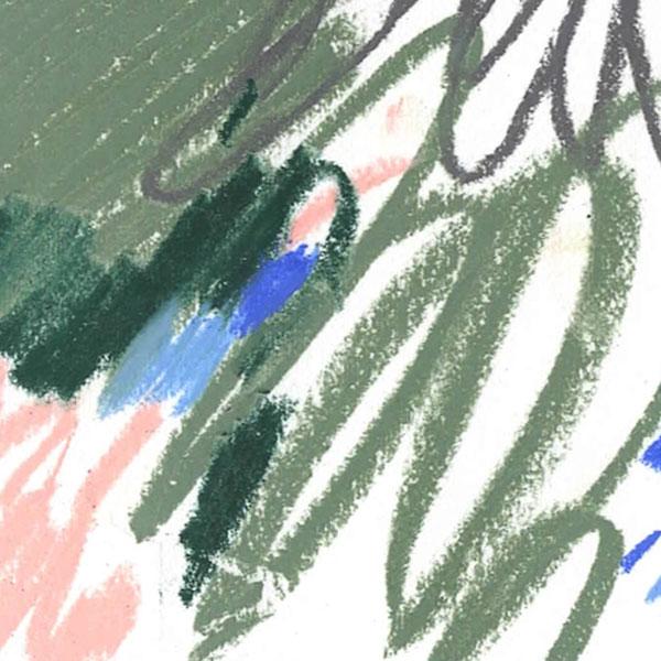 OS---Ever-Climb---Detail-1